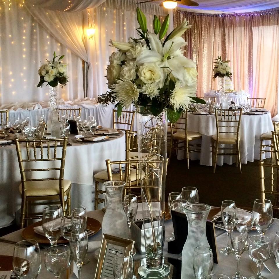 Cheap Wedding Venues Bay Area Ca