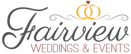 Fairview Weddings & Events logo
