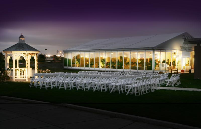 Wedding venue in oakland ca all inclusive weddings in for Wedding venues sf bay area