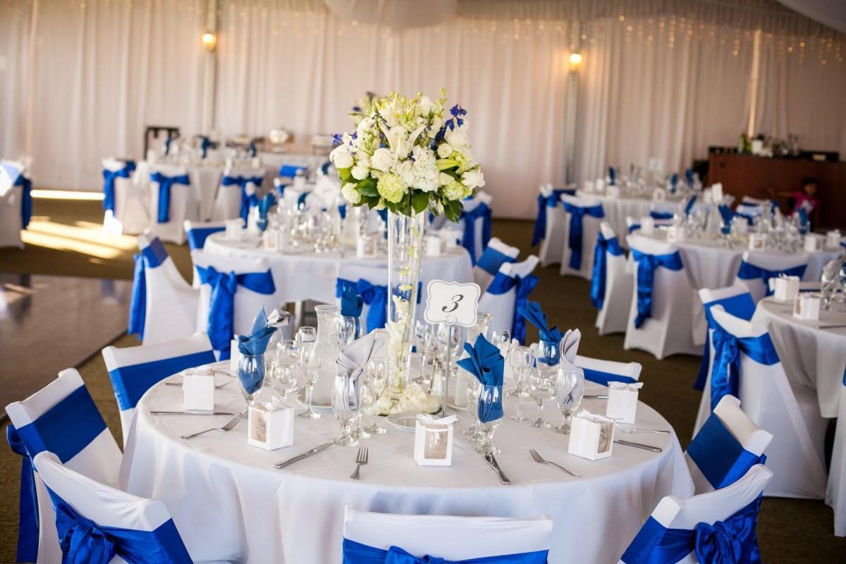 wedding venue in oakland ca all inclusive weddings in bay area
