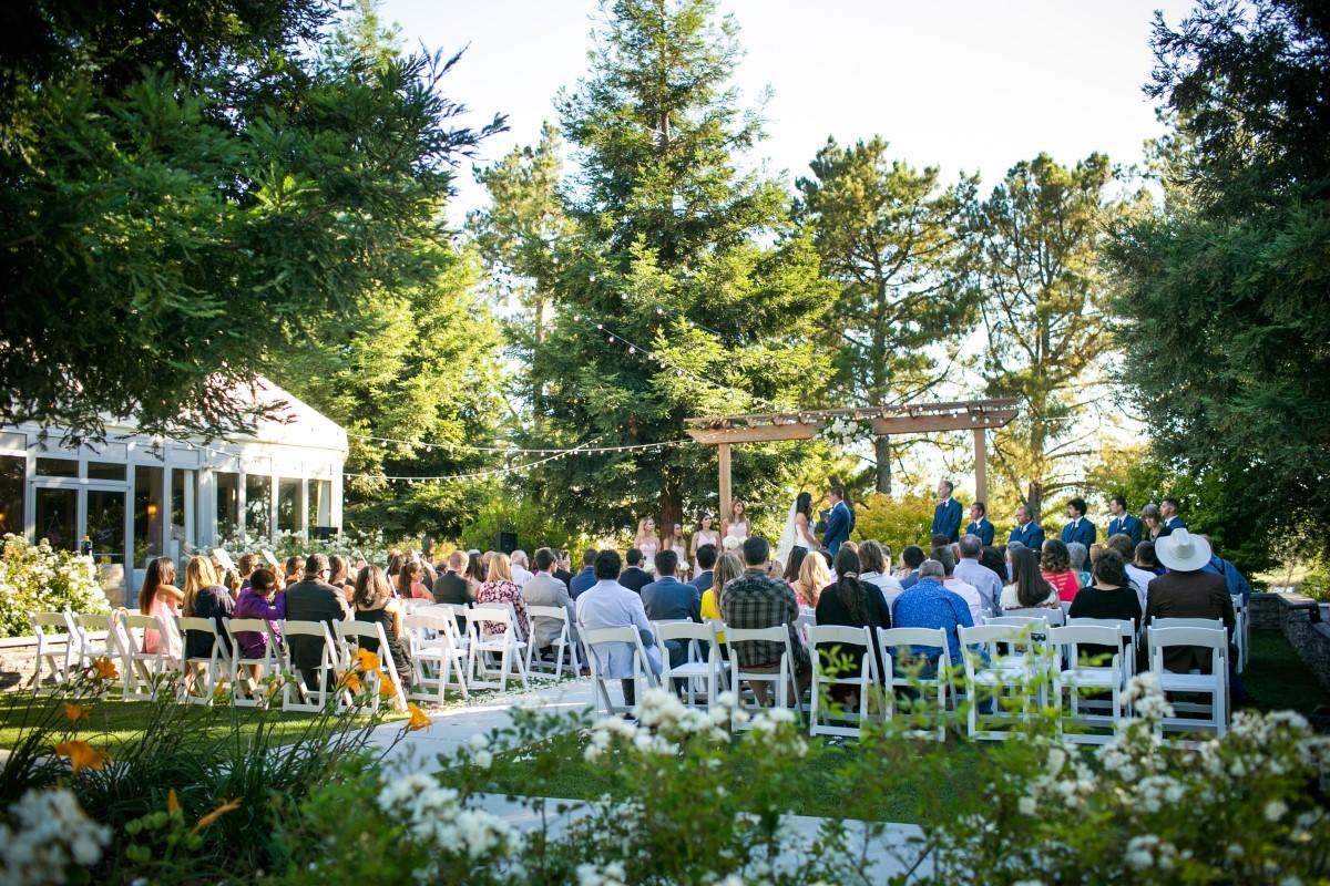 Napa Wedding Venues.Wedding Packages In Napa Valley All Inclusive Wedding Packages In