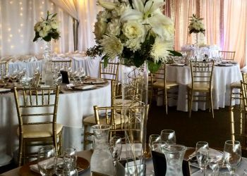 Wedding Venue In Oakland Ca All Inclusive Weddings In