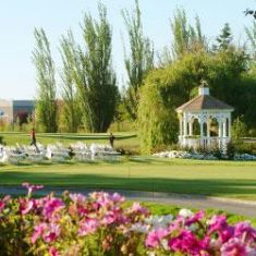Wedding Venues In San Francisco Bay Area